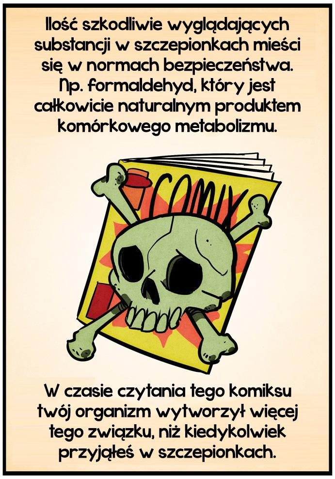 szczepienia_dzialaja_oto_fakty_40