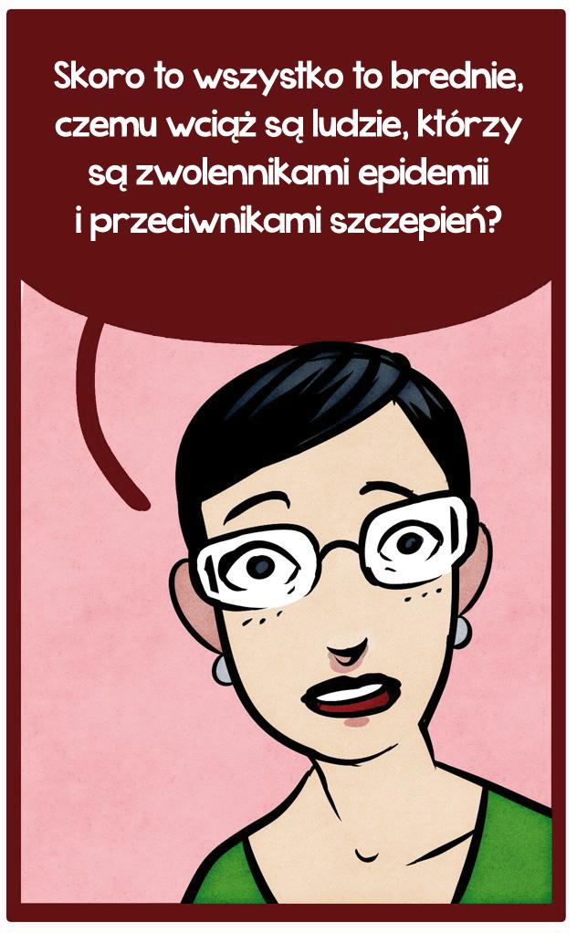 szczepienia_dzialaja_oto_fakty_42