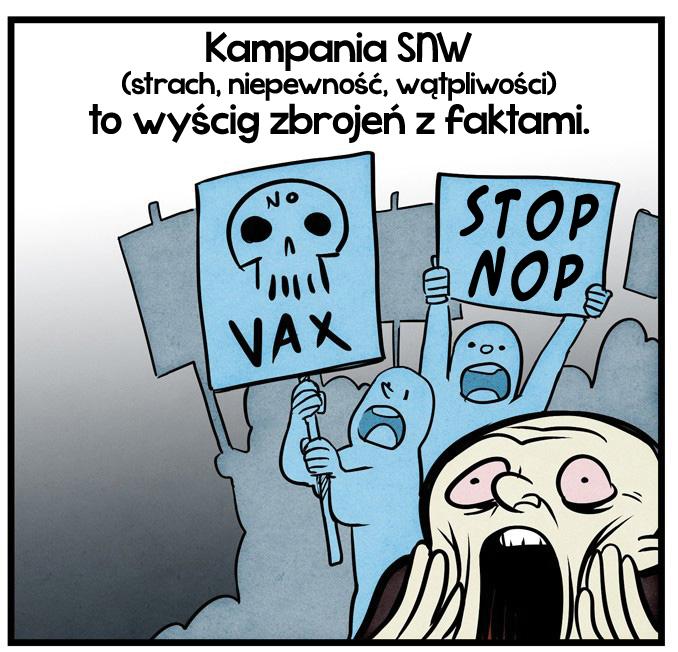 szczepienia_dzialaja_oto_fakty_44