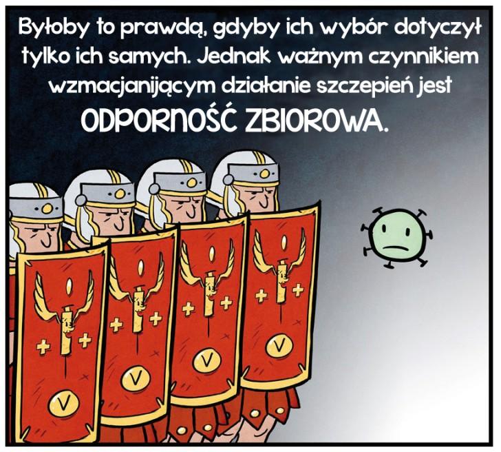 szczepienia_dzialaja_oto_fakty_48