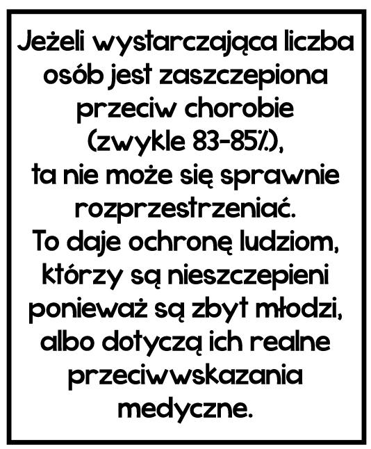 szczepienia_dzialaja_oto_fakty_49