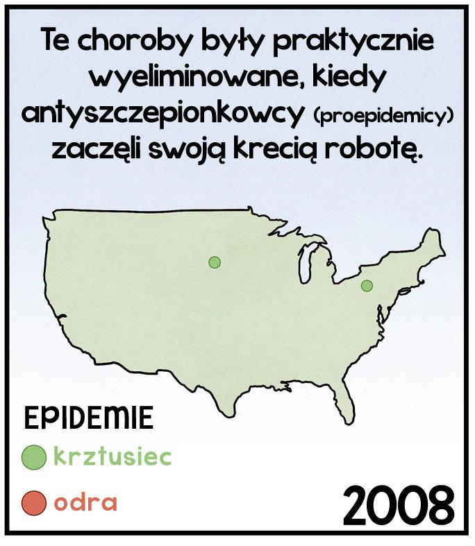 szczepienia_dzialaja_oto_fakty_53