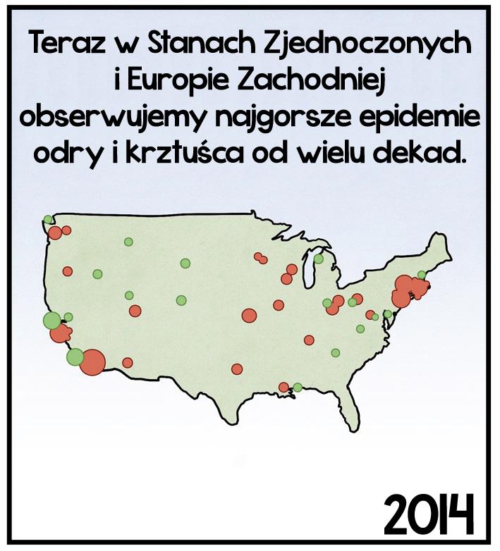 szczepienia_dzialaja_oto_fakty_54