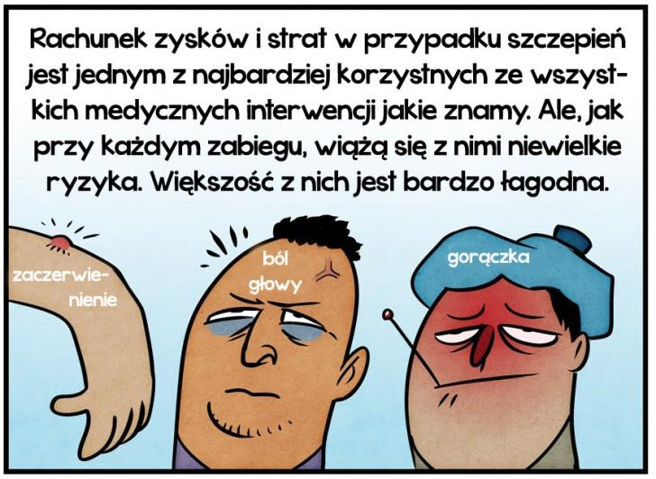 szczepienia_dzialaja_oto_fakty_56