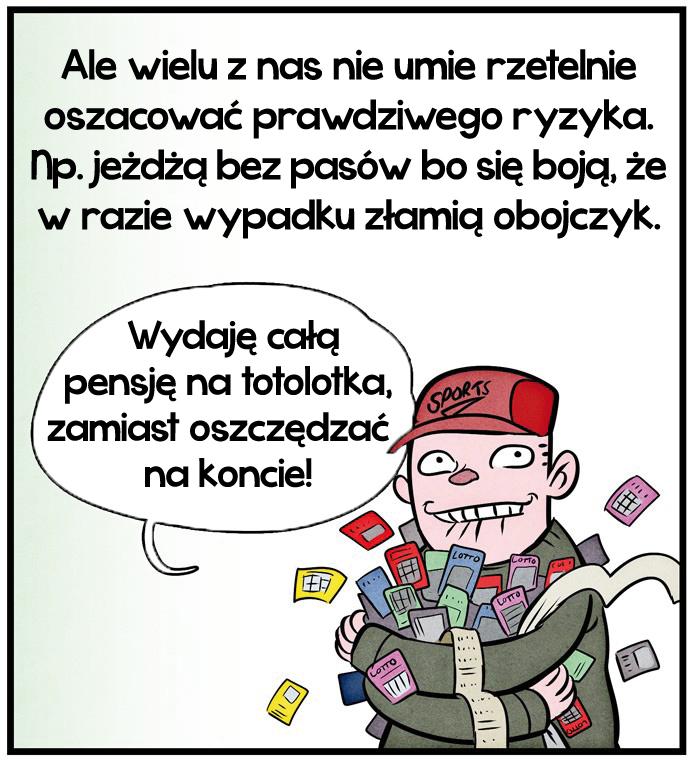 szczepienia_dzialaja_oto_fakty_58