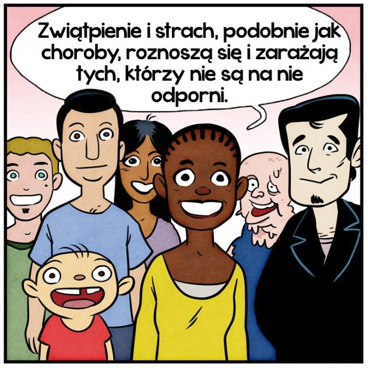 szczepienia_dzialaja_oto_fakty_59