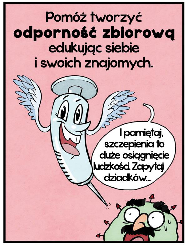 szczepienia_dzialaja_oto_fakty_60