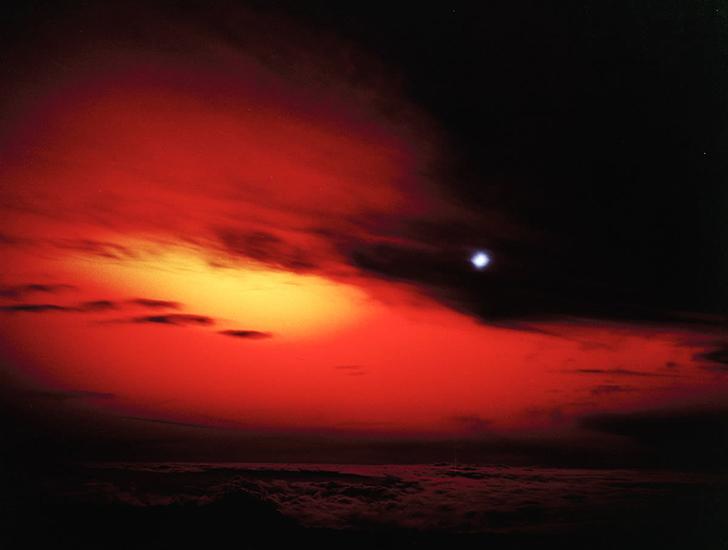 testy-nuklearne-w-atmosferze