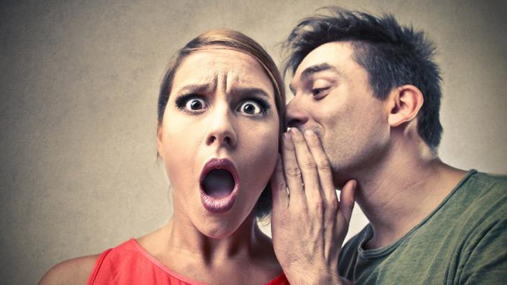 140228155048-whispering-gossip-story-top