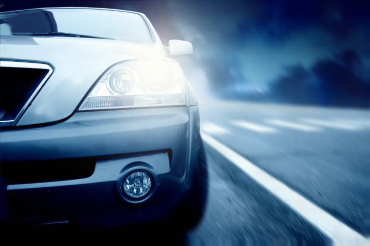 Auto Insurance 3.11