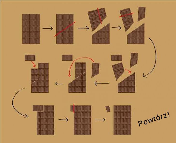 Infinite+chocolate+in+this+picture+you+can+learn+how+to_ba3197_4507937