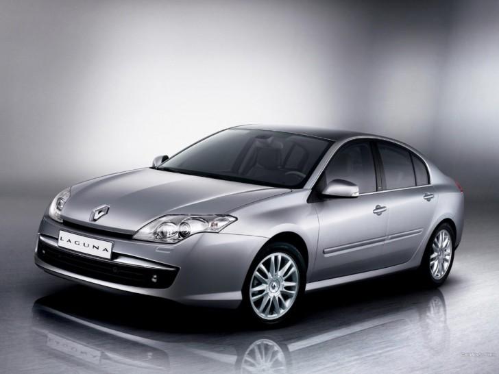 Renault Laguna 1024x768_b4