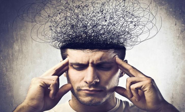 Sprawdź swoje IQ odpowiadając na 3 proste pytania