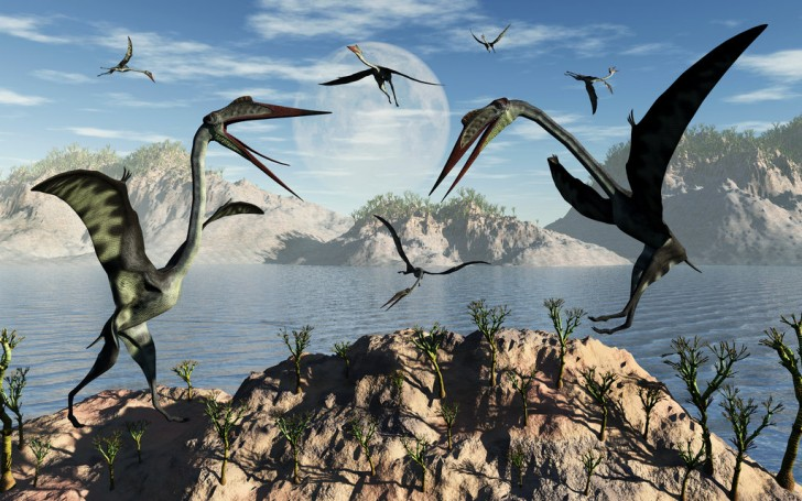 quetzalcoatlus_giants_of_the_cretaceous_skies_183a_by_maspix-d5s3tqd