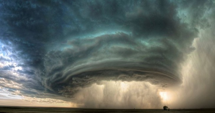 supercell-chmura-800x423