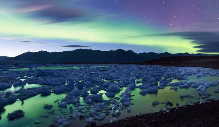 Iceland-e1423065625954