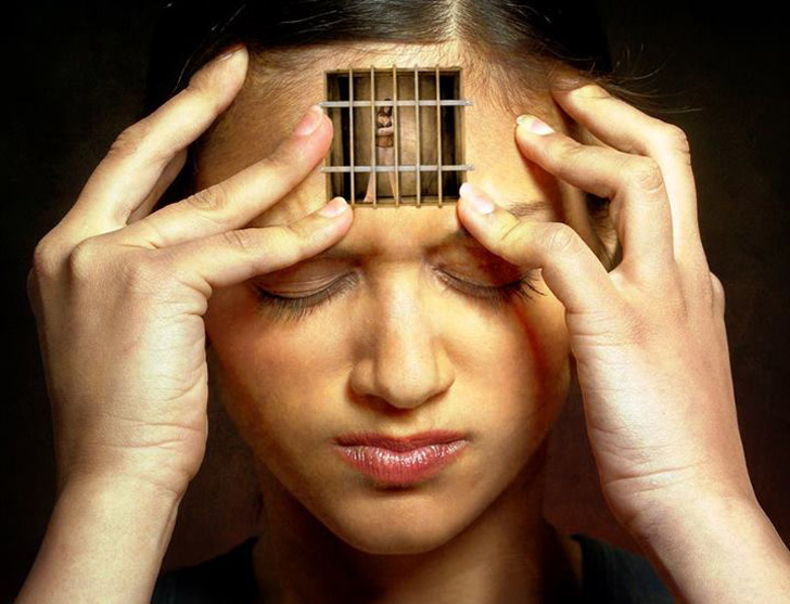 Let-go-of-suppressed-emotions