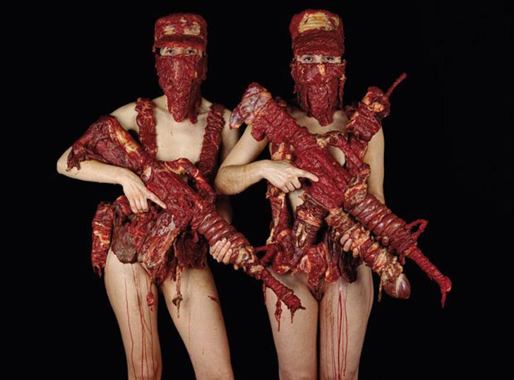 Sztuka-mięsa-3