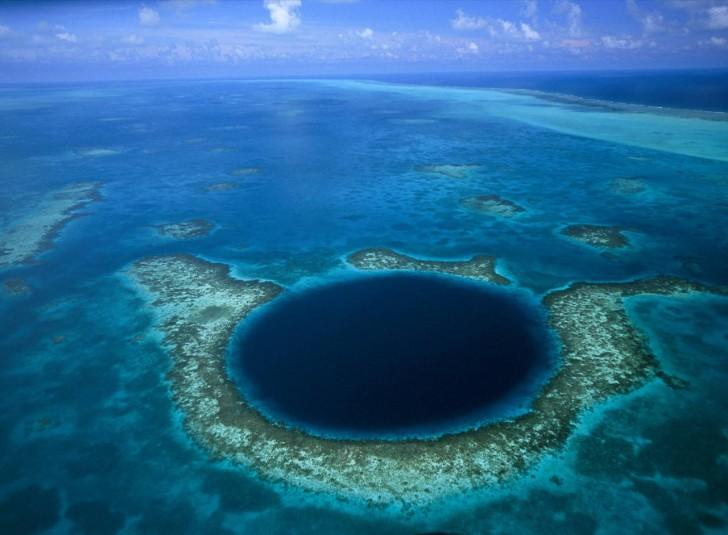 blue hole2