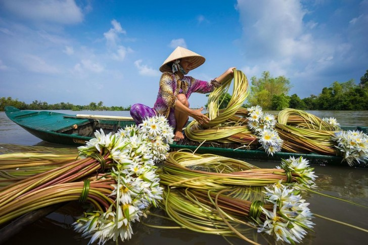 © Nhiem Hoang / Travel