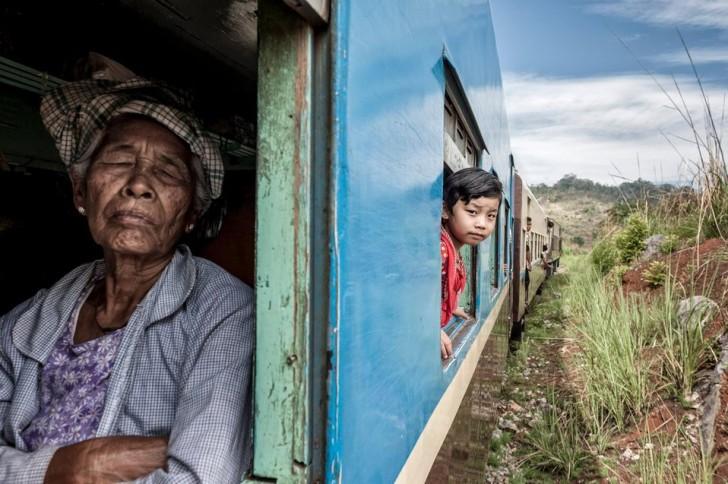 © Jorge Fernandez / Travel