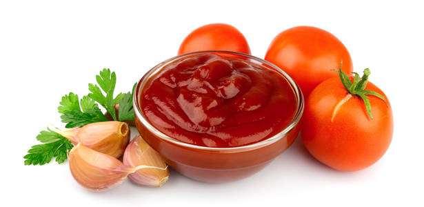 ketchup6