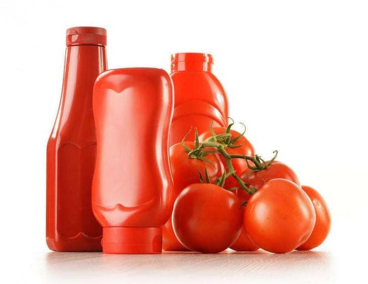 ketchup9