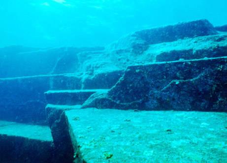 Odkrycia archeologiczne, które do dzisiaj stanowią tajemnicę