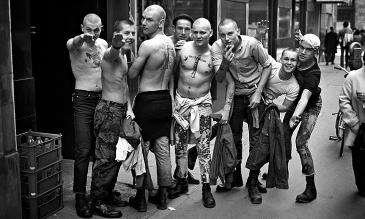 skinheads-in-chelsea-1982-014