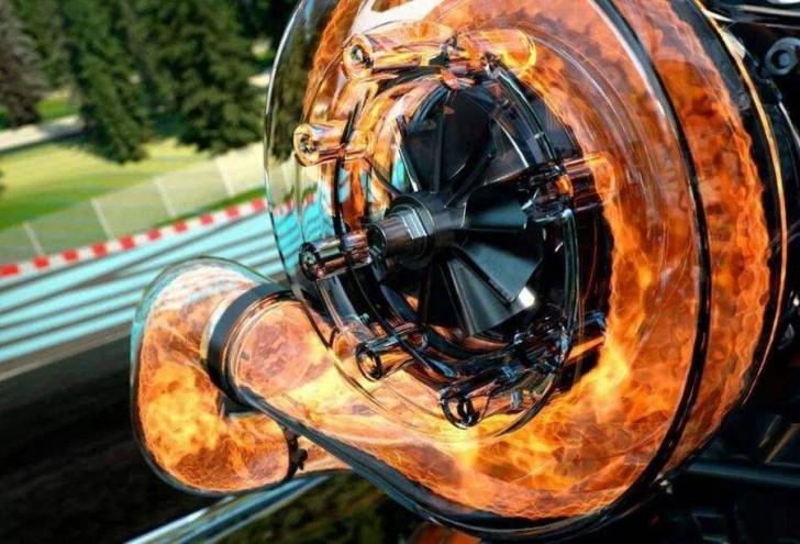 turbo_fire