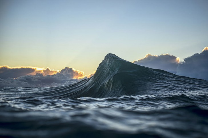 02-ocean-photography