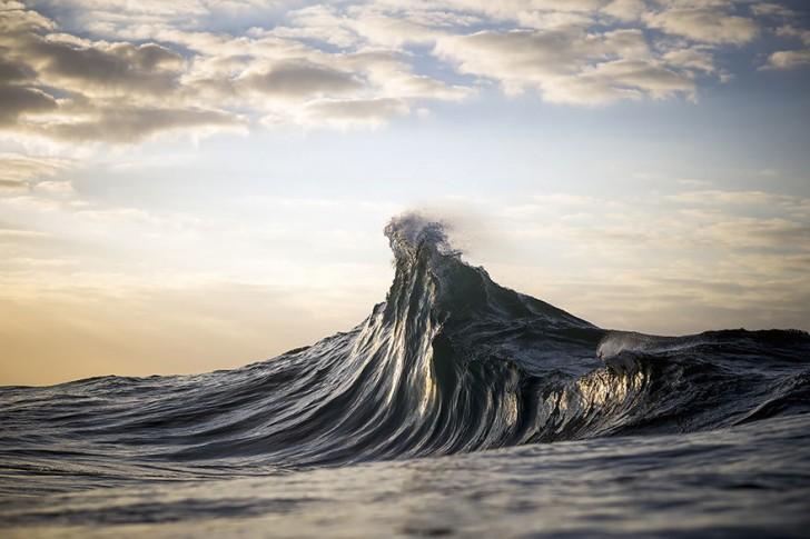 03-ocean-photography