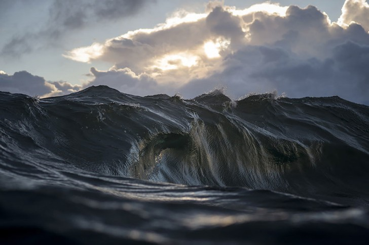 06-ocean-photography