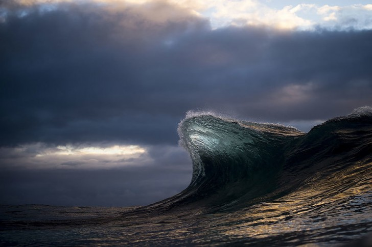 07-ocean-photography