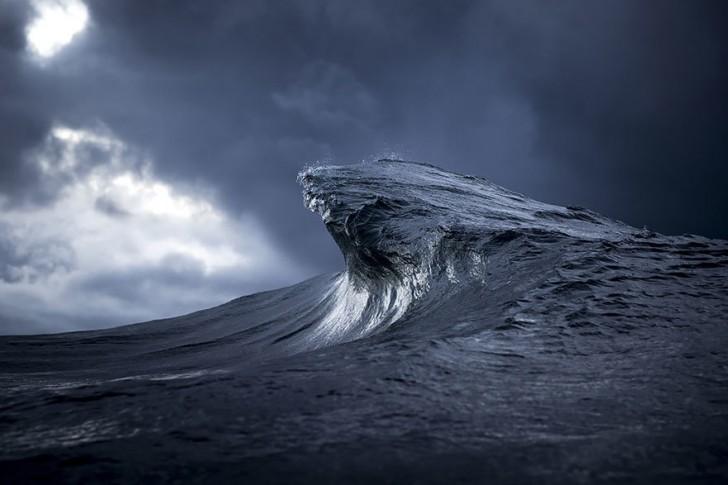 08-ocean-photography