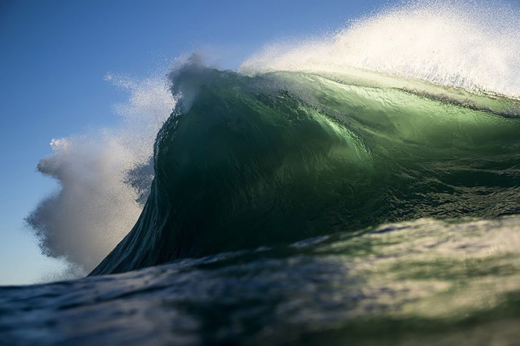 09-ocean-photography