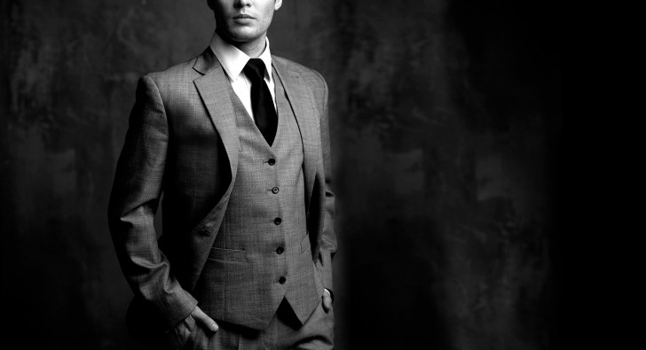 10-best-places-to-wear-a-suit