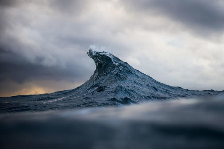 10-ocean-photography