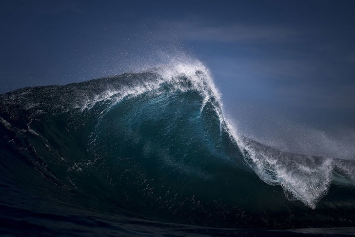 11-ocean-photography