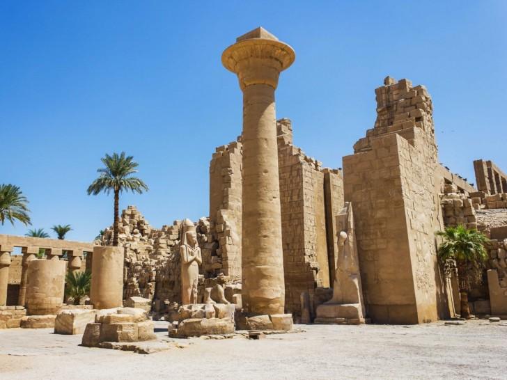 11-temple-of-karnak-luxor-egypt