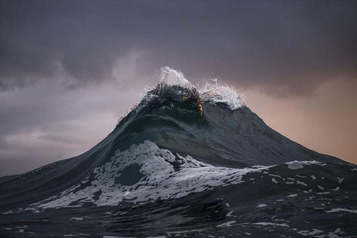 12-ocean-photography
