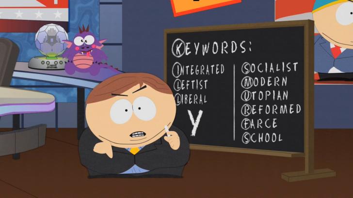 1313_Cartman