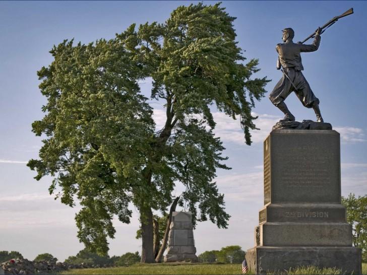 15-gettysburg-national-military-park-gettysburg-pennsylvania