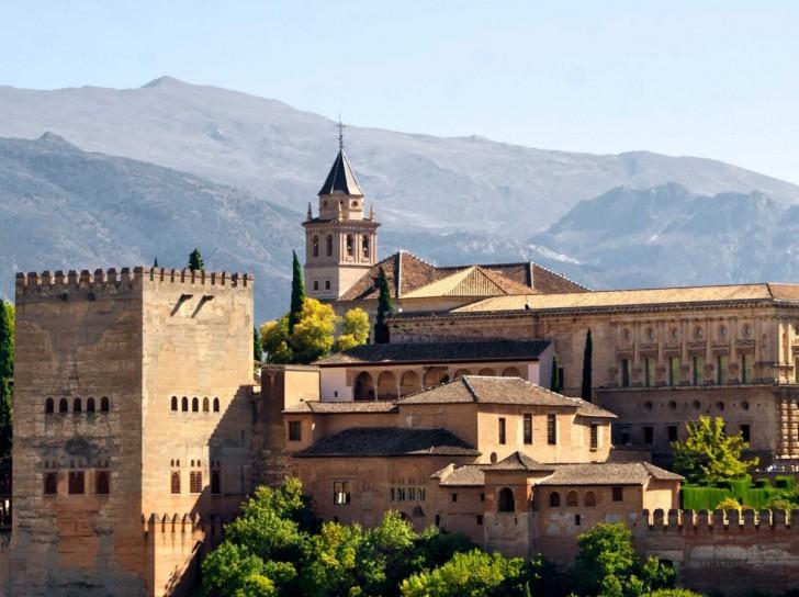 16-the-alhambra-granada-spain