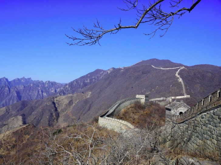 17-great-wall-at-mutianyu-beijing-china