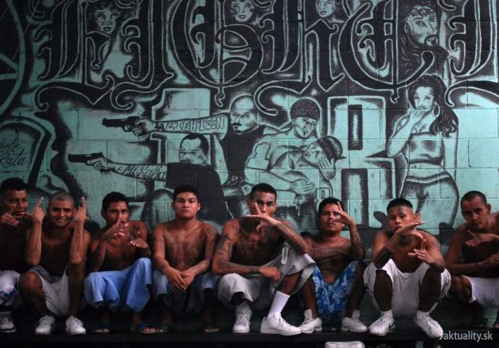 18th_street_gang1_salvador_reuters