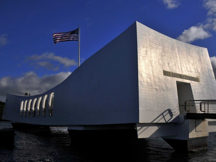 19-uss-arizona-memorial-honolulu-hawaii