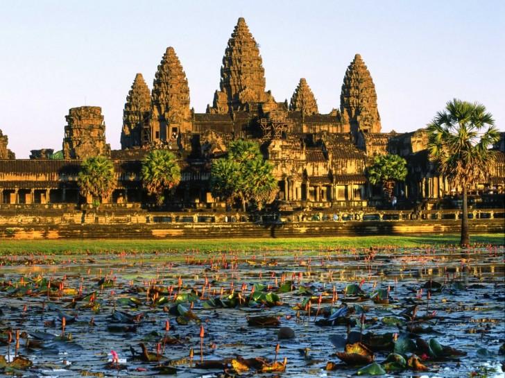 2-angkor-wat-siem-reap-cambodia