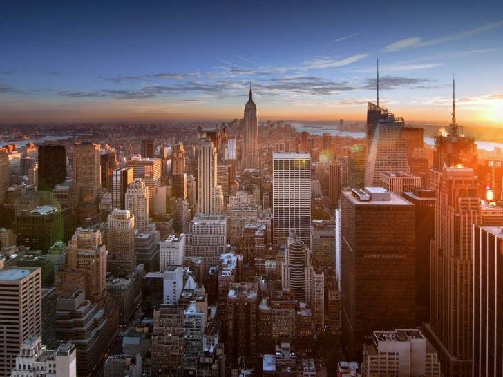 21-top-of-the-rock-observation-deck-new-york-city-new-york