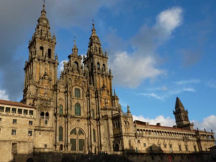 22-cathedral-of-santiago-de-compostela-santiago-de-compostela-spain